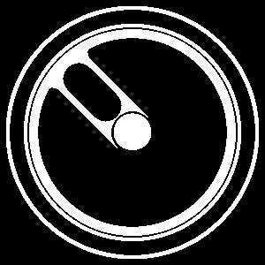 Grafik Einspeichenrad